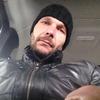 АЛЕКСЕЙ, 40, г.Путятино