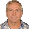 Вячеслав, 61, г.Ульяновск