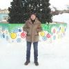 Вячеслав, 52, г.Ола