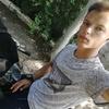 Алексей, 21, г.Саратов