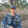 Алесей, 37, г.Тюмень