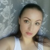 Дарья, 27, г.Ижевск