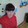 елена, 33, г.Рыбинск