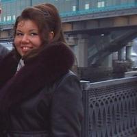 Людмила, 40 лет, Козерог, Москва