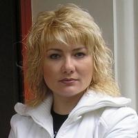 марина, 26 лет, Овен, Москва