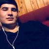 абду малик, 24, г.Балабаново