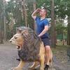 Pavel, 32, г.Пироговский
