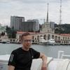 Alex, 46, г.Нижний Ломов