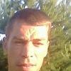 Анатолий, 41, г.Смирных