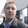 владимир, 38, г.Чита