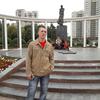 Серёга, 30, г.Нижний Новгород
