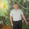Александр, 35, г.Карсун