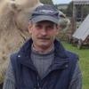 Сергей, 59, г.Хотьково
