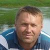 Андрей, 47, г.Можайск