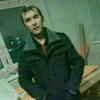 Али, 38, г.Нижний Новгород