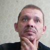 виталий, 41, г.Славск