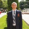Алексей, 46, г.Ростов-на-Дону