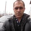 сергей, 43, г.Кагальницкая