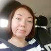 Elena, 39, г.Кировград