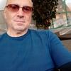 Дмитрий, 52, г.Киров