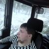 Андрей, 27, г.Шарья