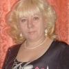 Vera, 55, г.Куйтун