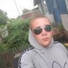 Алексей, 23, г.Елизово
