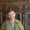 Игорь, 55, г.Павловск (Воронежская обл.)