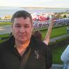 Андрей, 43, г.Сталинград