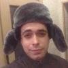 Алексей, 28, г.Обнинск