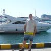 Андрей, 38, г.Коноша