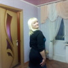 Татьяна, 35, г.Комсомольск-на-Амуре