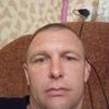 николас, 34, г.Вологда