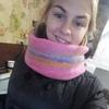 Екатерина, 18, г.Советский