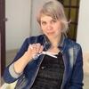 Мария, 37, г.Тобольск