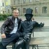 Умид Абдуллаев, 41, г.Челябинск