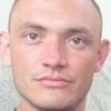 Алексей Фомин, 34, г.Заволжье