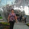 Ирина Бундюк, 61, г.Альметьевск