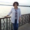Натали, 56, г.Ижевск