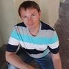 Александр, 35, г.Углегорск