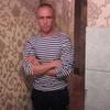 Игорь, 32, г.Канск