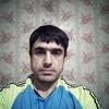 Рахмуддин Сангаков, 30, г.Щербинка