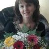 Анна, 35, г.Кумертау
