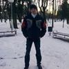 игорь, 32, г.Белые Берега