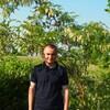 Александр, 29, г.Рыбное