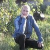 виктор, 33, г.Екатеринбург