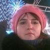 светлана, 28, г.Верхняя Пышма