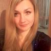 Вика, 34, г.Иваново