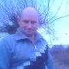Александр, 48, г.Новосергиевка