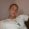 Георгий, 28, г.Чита